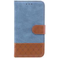 Чехол-книжка Diary c TPU креплением и функцией подставки для Samsung G950 Galaxy S8, фото 1