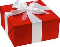 Як правильно дарувати і приймати подарунки