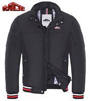 Купить весеннюю мужскую куртку в Украине