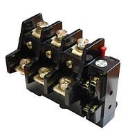Реле электротепловое РТТ-111 0,17-0,23 А
