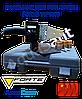 Паяльник для PPR трубы FORTE WP6308