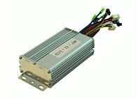 Контроллер 48V/1000W элит Lcd-A