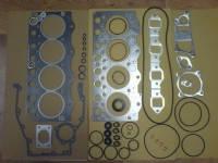 Комплект прокладок 3800939 на двигатель Cummins B3.3, 4B3.3Т, QSB3.3
