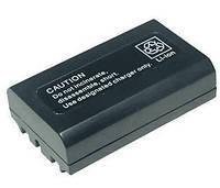 Аккумулятор Nikon EN-EL1 (Digital)