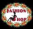 """""""Fashion-shop"""" - бутик стильных палантинов, брендовых платков, непревзойдённых шалей. Опт и розница."""