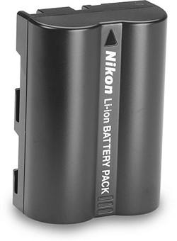 Аккумулятор Nikon EN-EL3 (Digital)