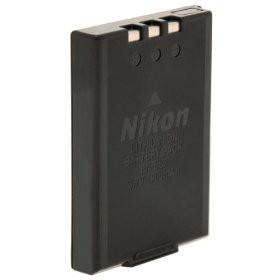 Аккумулятор Nikon EN-EL2 (Digital)