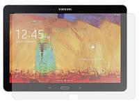 Защитная пленка для Samsung Galaxy Note 10.1 2014 Edition (P6000)