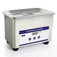 Стерилизатор инструментов Ultrasonic Cleaner JP-008 ультразвуковой