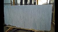Мрамор, любые изделия из мрамора,плитка мраморная,облицовка мрамором и гранитом.