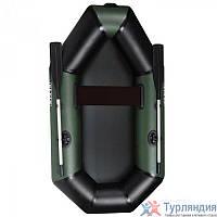 Надувная лодка AquaStar В-230