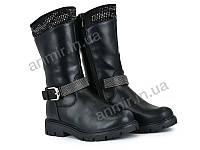 42e7d7895 Зимняя обувь сапоги для девочки подросток размеры 31-36 оптом, цена ...