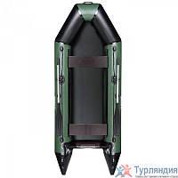 Надувная лодка AquaStar D-310