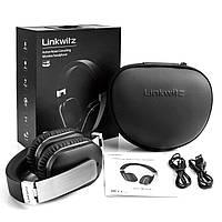 Наушники Bluetooth LINKWITZ-ACTIVE F5A