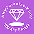 Sky Jewelry  Shop