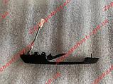 Ручка двери Ваз 2108,2113 передняя наружная левая ДААЗ Завод Оригинал, фото 3