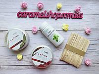 Стартовый набор для сахарной депиляции (шугаринга) в домашних условиях LATINA, фото 1
