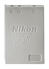 Аккумулятор Nikon EN-EL5 (Original)