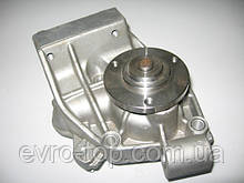 Водяной насос (помпа) Profit 17010607 на Citroen Jumper, Fiat Ducato, Peugeot Boxer