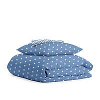 Детский постельный комплект Cosas StarsB zig Детский комплект