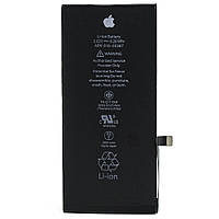Аккумулятор для Apple iPhone 8 Plus (616-00357) Original 2691мAh
