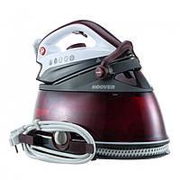 Гладильная система HOOVER PRB 2500