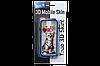 Защитный бампер на Samsung Galaxy S4 , в комплекте с 3D пленкой
