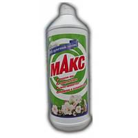 Моющее средство Макс 500мл