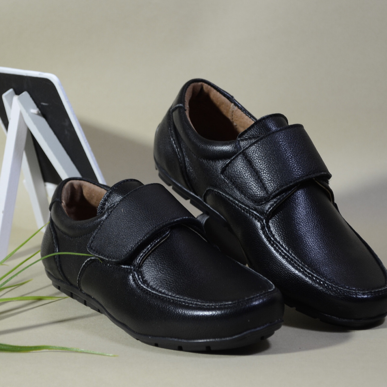 Туфли Eleven shoes 09-16-00314 (32р - 20см)
