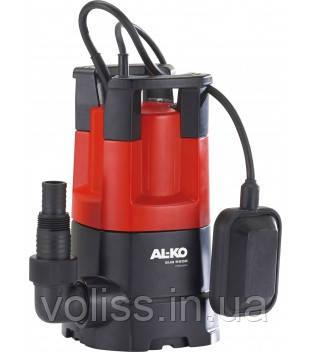 Насос погружной для чистой воды  AL-KO SUB 13000 DS PREMIUM, АЛ-КО (112829)