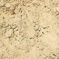 Мика косметическая Bright Gold , 3 гр / 100 гр / 1 кг