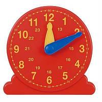 Набор для обучения Gigo Маленькие часы (1190P)