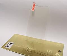Купить защитное стекло для смартфона Lenovo A2010 9H