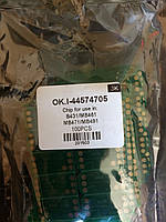 Чип для OKI B431/MB461/MB471/MB491