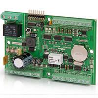 Электронный модуль контроллера  PR402DR Roger PR402DR-BRD