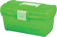 """Ящик для инструментов 13"""" Herobox Hobby COLORS"""
