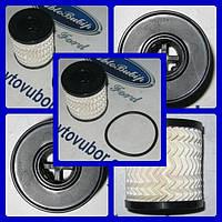 Фильтр масляный Transit 06-- 2.2, 2.4