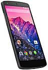 Смартфон LG Nexus 5 16gb Black, фото 2