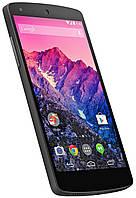 Смартфон Nexus 5 16gb Black, фото 1