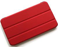 Чехол Slimline для ASUS Fonepad 8 FE380CG Red