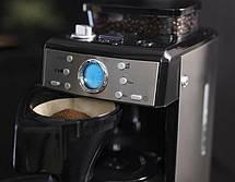 Кофемашина AEG KAM 400, фото 2
