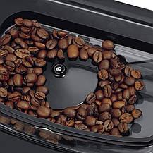 Кофемашина AEG KAM 400, фото 3