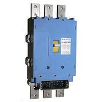 Автоматический выключатель ВА 5541 1000А 340010