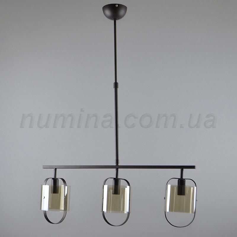 Люстра подвесная на три лампы 14-2283/3 KF