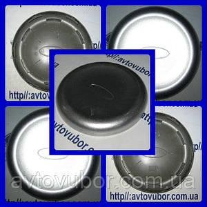 Колпачок диска Transit 06-- DRW (R16)
