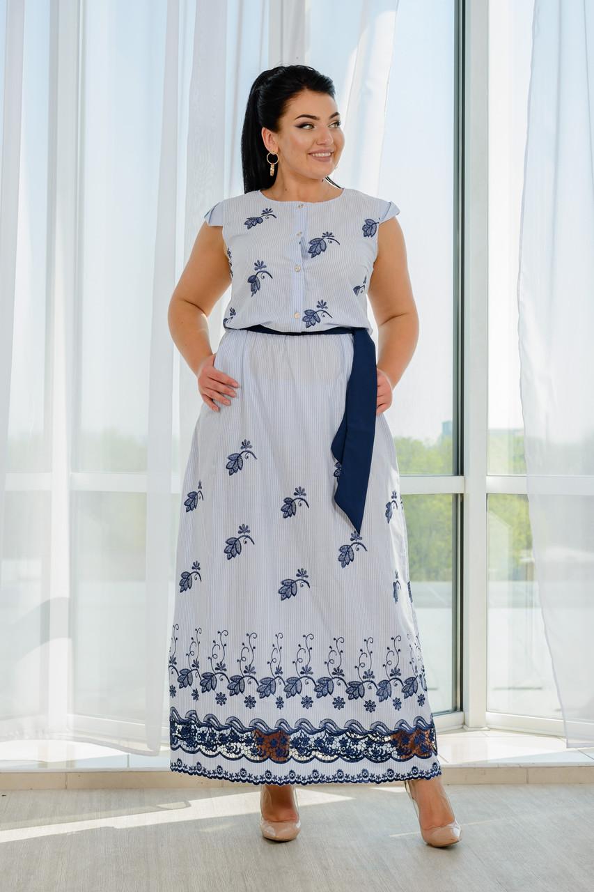 Платье BD-4708