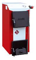 Твердотопливный котел Маяк АОТ-16, 16кВт. Цена актуальна!