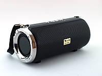 Xtreme Golon RX-1888bt 20W, bluetooth колонка с FM и MP3, черная   AG310236