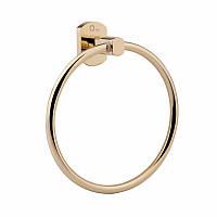 Кольцо для полотенца 1160