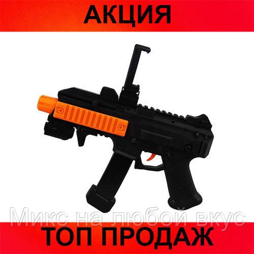 Ігрові автомати для дітей купити казахстан